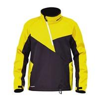 Helium Pullover Jacket