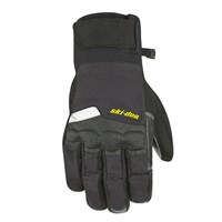 Highmark Gloves