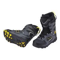 Holeshot Boots