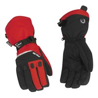 Holeshot Gloves