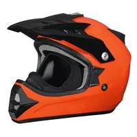 Junior X-1 Blaze Helmet