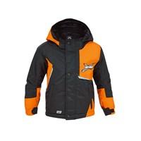 Kid's X-Team Jacket