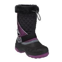 Kids' Flip Boots