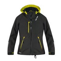 Ladies' Helium 30 Jacket