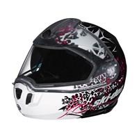 Ladies' Modular 3 Diva Helmet