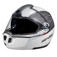 Ladies' Modular 3 Swift Helmet