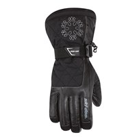 Ladies' Muskoka Gloves