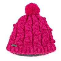 Ladies' Muskoka Hat