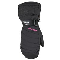 Ladies' Muskoka Mitts