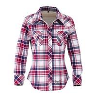 Ladies' Overshirt
