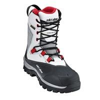 Ladies' Ski-Doo Tec+ Boots