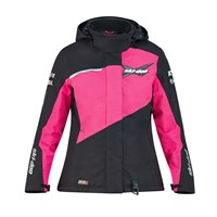 Ladies' X-Team Jacket