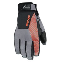 MCode Gloves