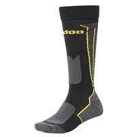 Men's Active / Race Socks