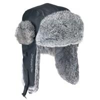 Men's Vintage Rabbit Fur Hat