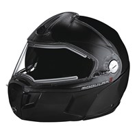 Modular 3 Electric SE Helmet