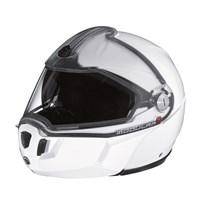 Modular 3 Helmet