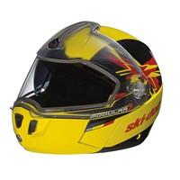 Modular 3 X-Team Rush Helmet