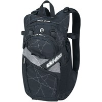 Ski-Doo Altitude Backpack