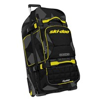 Ski-Doo Carrier 9800 Gear Bag by Ogio