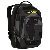 Ski-Doo Carrier Backpack by Ogio