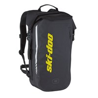 Ski-Doo Carrier Dry Backpack by Ogio