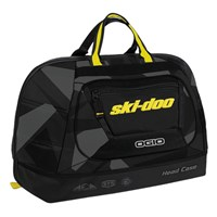 Ski-Doo Carrier Head Case Helmet Bag by Ogio
