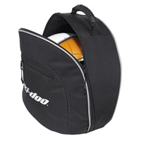 Ski-Doo Helmet Case