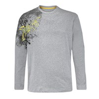 Ski-Doo Long Sleeve T-Shirt