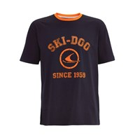 Ski-Doo T-Shirt