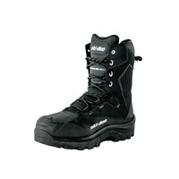 Ski-Doo TEC+ Boots