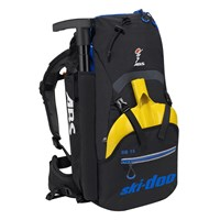 Ski-Doo Vario Summit SB 15 Backpack by ABS