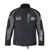 Slalom Jacket