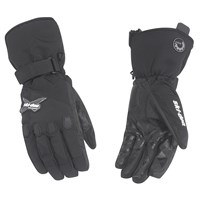 Sno-X Gloves