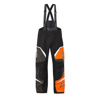 Sno-X Race Edition Pants