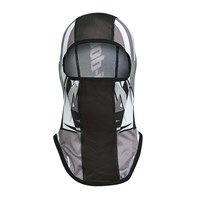 Sublimated Balaclava