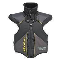Super Sport Tek Vest (2XL)