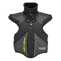 Super Sport Tek Vest (S to XL)