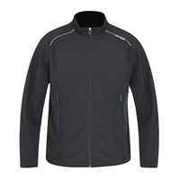 Tech Mid Layer Fleece