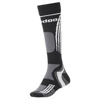 Teen Active Socks