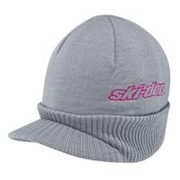 Teen Ski-Doo Knitted Cap