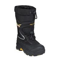 Teen X-Team Boots