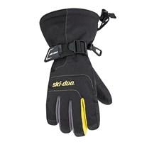 Teen X-Team Gloves