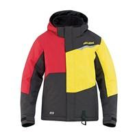 Teen X-Team Jacket