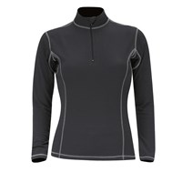 Ultralight Base Layer (Top)