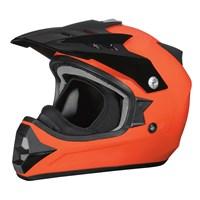 X-1 Blaze Helmet