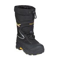 X-Team Boots