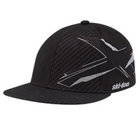 X-Team Flat Cap