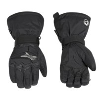 X-Team Nylon Gloves