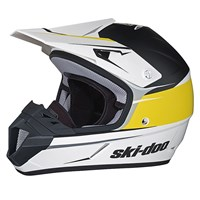 XC-4 Cross Drift Helmet